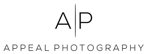 Appeal Photography Logo